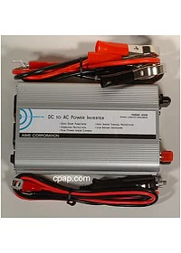 400 watt power inverter3