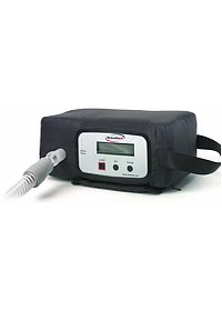 BreatheX Journey Battery Powered CPAP Machine