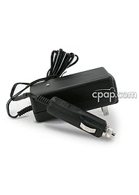 CPAP dot com battery pack 12 volt 2