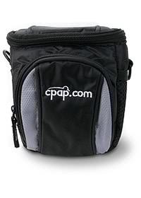 CPAP dot com battery pack 12 volt 3