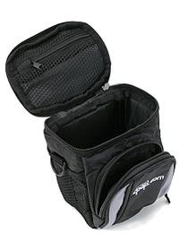CPAP dot com battery pack 12 volt 5