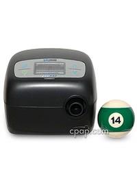 CPAP 1