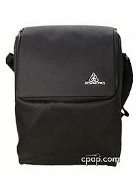 Carry Bag Remstar Plus Pro2 Auto BiPAP Plus BiPAP Pro2 BiPAP Auto