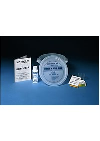 cpap-cleaning-home-care-kit-open