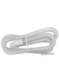 Cpap 6 Foot Hose Top