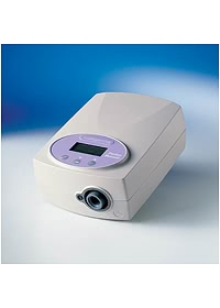 GoodKnight 420E Auto CPAP Machine