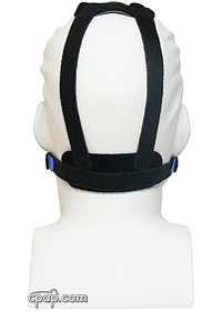 2nd Generation Headgear for SleepWeaver Advance