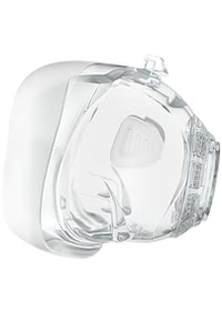 Mirage FX and Mirage FX for Her CPAP Mask Cushion Standard 62111