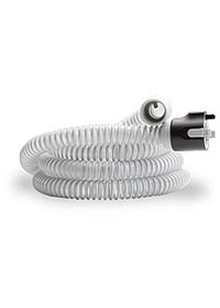 Optional -PR System One 60 Series Heated Hose