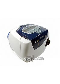 ResMed S8 AutoSet Vantage™ EPR™ Auto CPAP Machine
