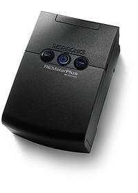 Respironics M Series REMstar Plus CPAP