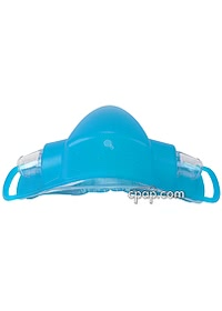 Sleepnet Phantom Nasal CPAP Mask Frame Outside