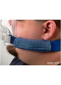 StrapGuard CPAP Mask Model 6