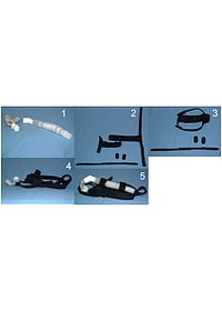 adam-circuit-nasal-pillow-cpap-mask-with-headgear-components