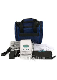 aeiomed everest 3 cpap all parts shown