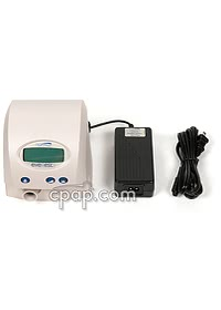 aeiomed everest 3 cpap w power adapter
