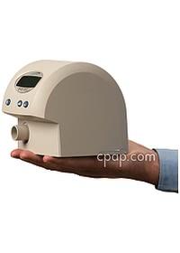 aeiomed cpap hand