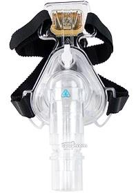 cpap mask comfortClassicHead