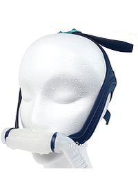 cpap mask mirageSwiftHead
