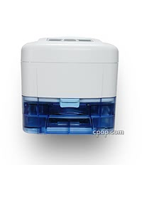 devilbiss intelliPAP Machine Humidifier front