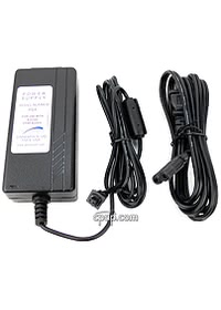 evo everest power cord external power supply