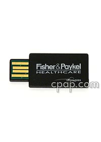 fisher paykel compliance maximizer smartstick bottom