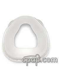 fisher paykel zest nasal cpap mask cushion