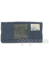 Pad A Cheek Forehead Pad