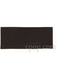 Extra Pad for Pad A Cheek Forehead Pad
