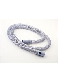 Hybernite Heated Tubing - Alone