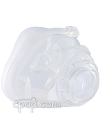 cushion-for-mirage-fx-nasal-cpap-mask