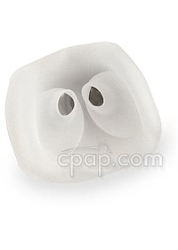 Pilairo AirPillow Seal - Front