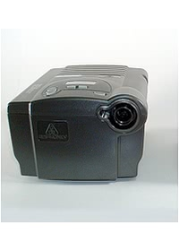remstar pro 2 front