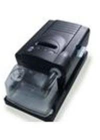 remstarplusandhumidifier