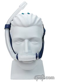 Swift II CPAP Mask