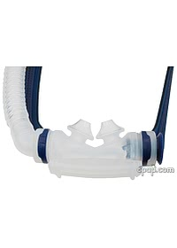 Mirage Swift II Nasal Pillow CPAP Mask