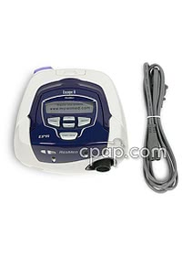 resmed s8 escape ii cpap machine w cord