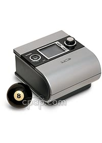 S9 AutoSet� CPAP Machine