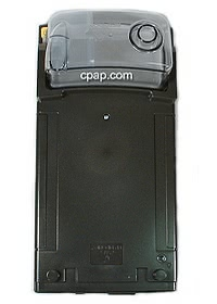 respironics passover humidifier 4