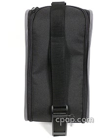 Travel Bag PR System One Machines - Top