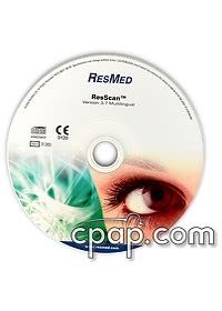 resscan software 2