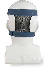 [Image: simplestrap-headgear-back-cpapdotcom.jpg]