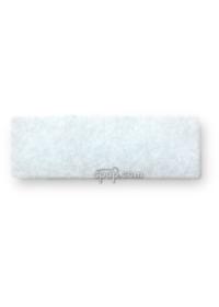 SleepStyle Filter- Front