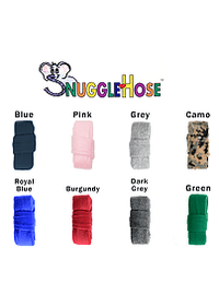 SnuggleHose Colors (Select Desired Color)