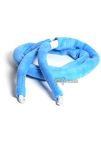 snugglehose comfortcurve rolled