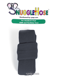 snugglehose darker blue top cpapdotcom