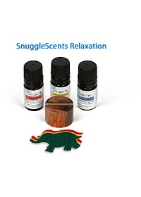 snugglescents relaxation pack hero