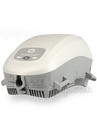 Travel Sized CPAP Machine