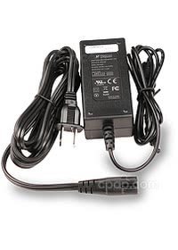 z1 ac power supply cord cpapdotcom