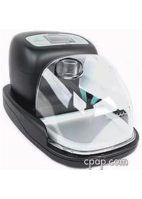 zzz humidifiied cpap 1